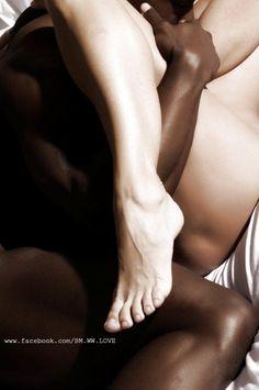 private prostitutes best nsa dating site Perth