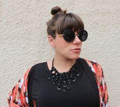 close 2 oculos miu miu - Juliana e a Moda | Dicas de moda e beleza por Juliana Ali