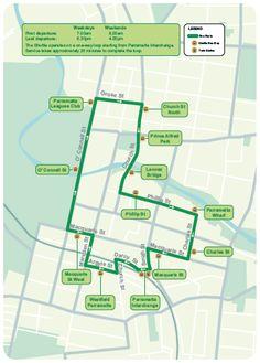Commuter Train Bus Map Upplands Lokaltrafik Sweden Design - Sweden bus map