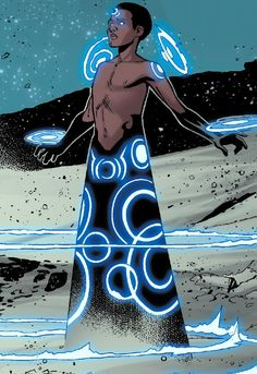 Nightmask (Earth-616) from Avengers Vol 5 35 001