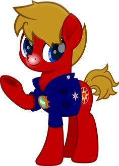 My Little Pony Wallpaper, Little Poney, Mlp Pony, Simple Backgrounds, Smurfs, Mustang, Oc, Friendship, Vest