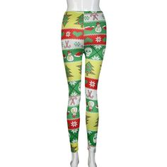 Shop for everything but the ordinary. More than sellers offering you a vibrant collection of fashion, collectibles, home decor, and more. Sports Leggings, Leggings Are Not Pants, Sport Casual, The Ordinary, Store, Pretty, Shopping, Collection, Things To Sell