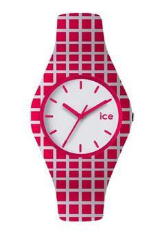 Ice-Watch ICE.60.PK.U.S.13