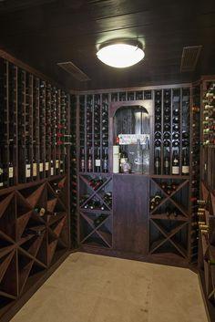 7 Best Caves à vin images   Blanket forts, Cave, Caves