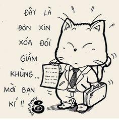 Baby Hamster, Cute Kawaii Animals, Fan Anime, Comedy Anime, Funny Times, No Name, Doraemon, Cute Images, Fantasy Artwork