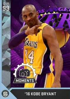 Nba black mamba pack ( - An indie gamer Fsu Basketball, Basketball Leagues, Basketball Pictures, Basketball Legends, Love And Basketball, Basketball Players, Basketball Cards, Team Pictures, Kobe Bryant Family