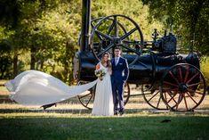 Fotografo de Matrimonios, Centro de Eventos Monteleon, Chillan, Chile Chile, Courthouse Wedding, Civil Wedding, Centre, Faces, Events, Chili, Chilis