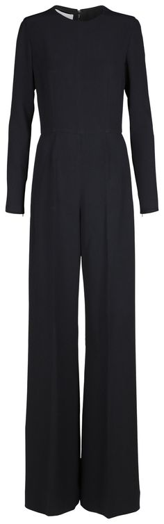 Overall von STELLA MCCARTNEY