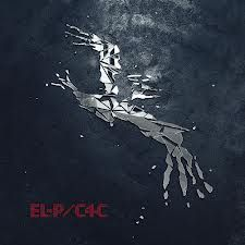 29. El-P - Cancer 4 Cure