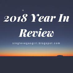 Download Tinder Las Vegas Reviews Images