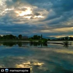 Enjoy Pirot. Tag someone to enjoy it together? More into about Pirot on https://www.wheretoserbia.com #wheretoserbia #Serbia #Travel #Holidays #Trip #Wanderlust #Traveling #Travelling #Traveler  #lake #Balkan #Travelphotography #landscape #nature #skyporn #skylovers #skyline #sky #cloud #cloudporn #clouds #naturelovers #natureza #naturephotography #naturehippys #Travelpic #Travelblogger #Traveller #Traveltheworld #Travelblog