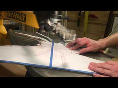 Spider door hanger - scroll saw pattern