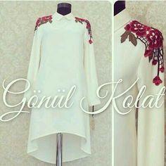 Abaya Fashion, Muslim Fashion, Modest Fashion, Fashion Dresses, Modest Dresses, Stylish Dresses, Nice Dresses, Casual Dresses, Pakistani Dresses