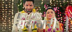 Mr And Mrs Sadachari Full Movie Download