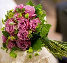 fotos de ramos de novia de flores naturales - Buscar con Google
