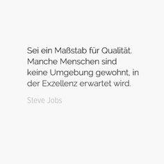 #Steve #Jobs Steve Jobs Zitat