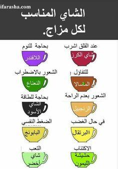 Health Eating, Health Diet, Health And Nutrition, Health And Wellness, Health And Beauty Tips, Health Advice, Health Remedies, Herbal Remedies, Natural Remedies