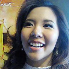 Marion Aunor, hindi pinlano ang pagpasok sa showbiz  http://www.pinoyparazzi.com/marion-aunor-hindi-pinlano-ang-pagpasok-sa-showbiz/