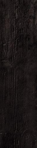 Provenza Lignes wood tile in Karu