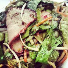 Lchf, Deli, Paleo, Tasty, Organic, Healthy, Check, Blog, Recipes