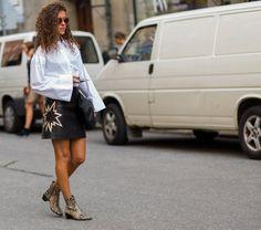 Emma Mattson #emmamattson #streetstyle #fashion #streetfashion #street #mode #moda #stockholm #lifestyle #woman #stylish #stylist #fashionable #fashionweek #shoes #bag #bloggers #blogger #fashionblogger