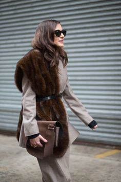 265 winter outfit ideas to keep warm in cold weather—while still looking stylish: