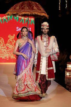 beautiful colorful lehenga  #indianbridallehenga  #bridallehngacholi