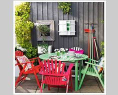 trädgårdsmöbler 30-tal - Sök på Google