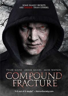 دانلود فیلم Compound Fracture 2014 http://moviran.org/%d8%af%d8%a7%d9%86%d9%84%d9%88%d8%af-%d9%81%db%8c%d9%84%d9%85-compound-fracture-2014/ دانلود فیلم Compound Fracture محصول سال 2014 کشور آمریکا با کیفیت Blu-ray 720p و لینک مستقیم  اطلاعات کامل : IMDB  امتیاز: 4.4 (مجموع آراء 563)  سال تولید : 2014  فرمت : MKV  حجم : 600 , 1150 مگابایت  محصول : آمریکا  ژانر