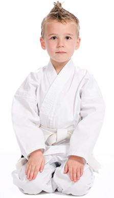 Martial art classes for kids of all ages. Located in Douglasville, GA.  Also serving Villa Rica, Carrollton, Temple. Winston, Hiram, Lithia Springs and Fair Play.