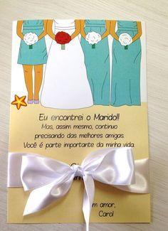 convite madrinhas e padrinhos (3)