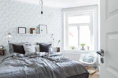 Small bedroom ähnliche tolle Projekte und Ideen wie im Bild vorgestellt findest du auch in unserem Magazin . Wir freuen uns auf deinen Besuch. Liebe Grüße