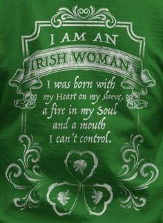 Almost Irish, isn't? I think at least about mouth. Irish Quotes, Irish Sayings, Irish Poems, Irish Toasts, Irish Proverbs, Irish Eyes Are Smiling, Irish Pride, Blessed Quotes, Irish Girls