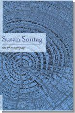 A very interesting read ... exploring the philosophy and physcology behind photography ... #photog