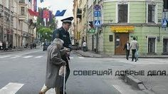 Faith In Humanity Restored - #awesome #people #good #deeds