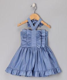 Ruffles & Rosettes: Girls' Apparel   Daily deals for moms, babies and kids