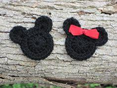 85 Besten Häkel Deko Bilder Auf Pinterest Yarns Crochet Animals