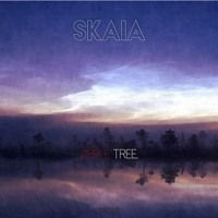 Apple Tree by Skaia on SoundCloud