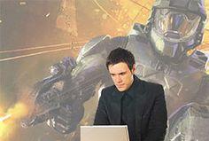 Becas para estudiar desarrollo de videojuegos   Nuevas Tecnologias y empleo   Scoop.it