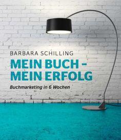 """Ganz herzlichen Dank für die Rezi zu """"Mein Buch. Mein Erfolg."""" von meinem Kollegen Andreas Reichelt!  #motivierend  https://www.facebook.com/Literophilie/photos/a.1256200784494863.1073741828.1255265164588425/1289715317810076/?type=3&theater"""