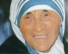 Interesting Real Life Incidents and Facts about Saint Mother Teresa  Vastreader.blogspot.com General Articles http://vastreader.blogspot.com/2016/02/interesting-real-life-incidents-and.html