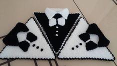 Baby Knitting Patterns, Snoopy, Stuff To Buy, Diy, Amigurumi, Weddings, Flower Crochet, Bricolage, Do It Yourself