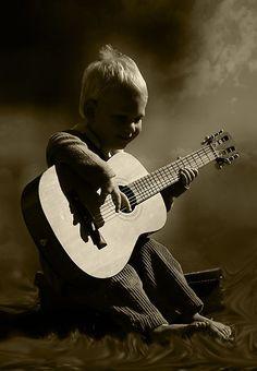 "musicismyrelegion: "" precious"