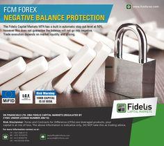 Fcm broker forex