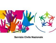 Comune di San Martino in Pensilis, graduatorie volontari Servizio Civile dei tre…