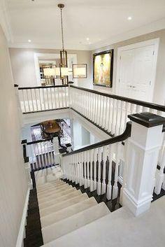 Detached house for sale in Onslow Road, Burwood Park, Hersham, Walton-On-Thames KT12 - 31856637