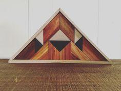 @westelmsandiego your order is ready ! #westelmLOCAL #chevron #joshuatree #jtree #highdesert #artisan #woodwork #reclaimedwood #buyhandmade #localartist #wallhanging #wallart #woodart #handcrafted  #oneofkind #reclaimedwood #kachinadoll #desertlife #desertvibes #homedecor #decor #handcrafted #shoplocal #shophandmade #highdesert #highdez #woodart #aztec #woodworker de xihomaradesign