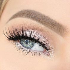 Top Trending Makeup Ideas for Spring