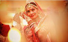 Bipash Basu On her Wedding