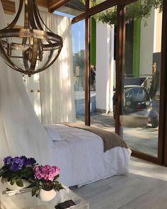 #Decoredecor    Relembrando a Casa Sustentável com  Mariana Crego na @casacor_oficial    Foto by @ionarapaulino @decoredecor  DECOREDECOR   CASACOR   SUSTAINABLE